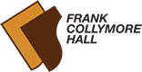 Frank Collymore Hall